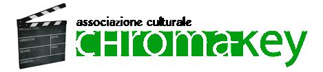 Associazione Culturale Chroma-Key