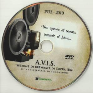AVIS2010.2