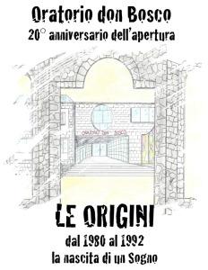 Oratorio2012